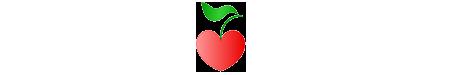 Virt.Club - Клуб виртуальных знакомств Logo