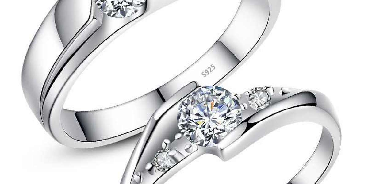 Do many couples pick out rings together or is it a surprise