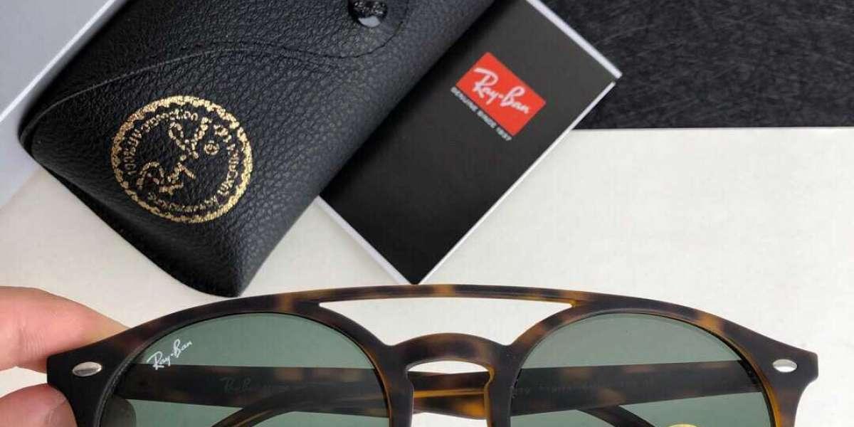 Shop 2021 Cheap Latest Ray-Ban Classic Sunglasses Online Sale