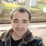 димон кулыгин Profile Picture