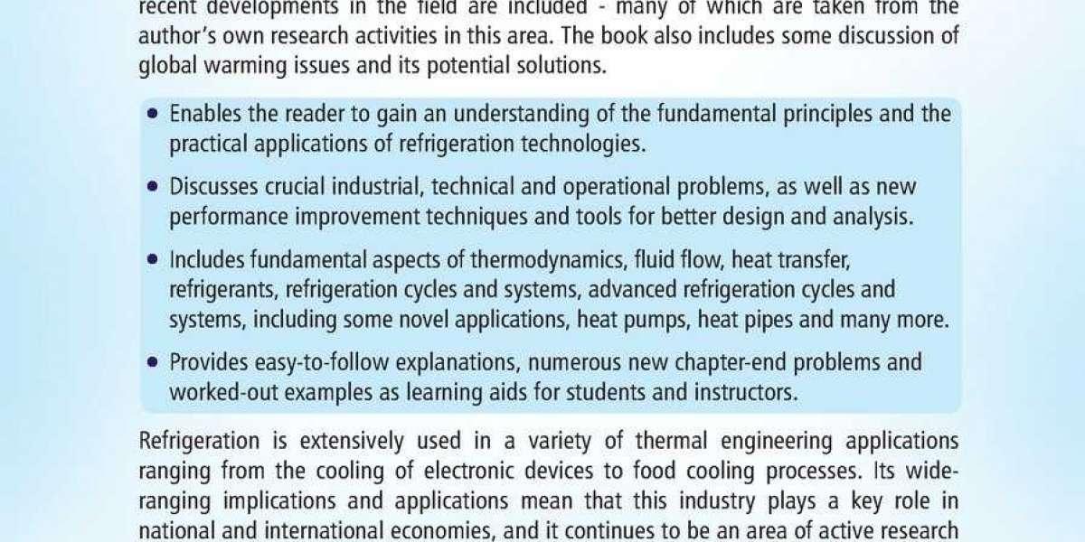 Jon Rogawski Calculus Early Transcen Ntals 2nd Solutions Book Rar Download Epub Free