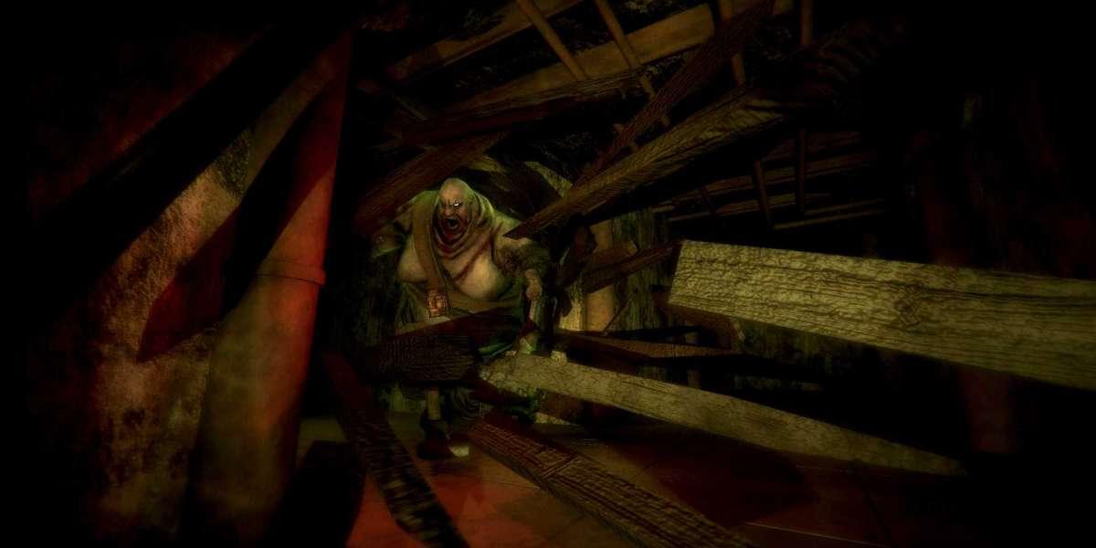 Serial Shadowrun: Dragonf Full 64 Rar