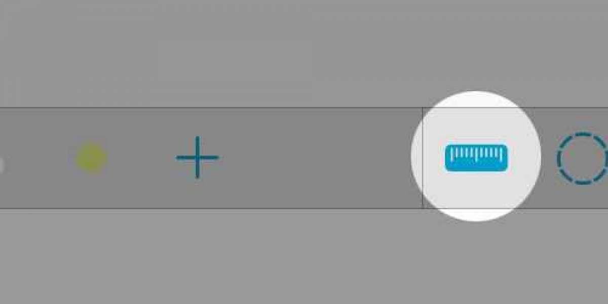 Forscore For Free Utorrent Professional Registration Crack 64bit Iso Mac