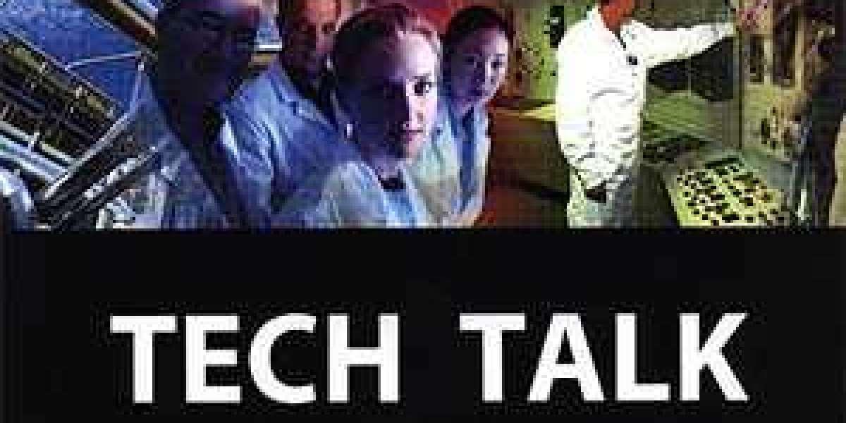 Tech Talk Pre Intermediate Workbook Ebook Free Zip Utorrent Epub