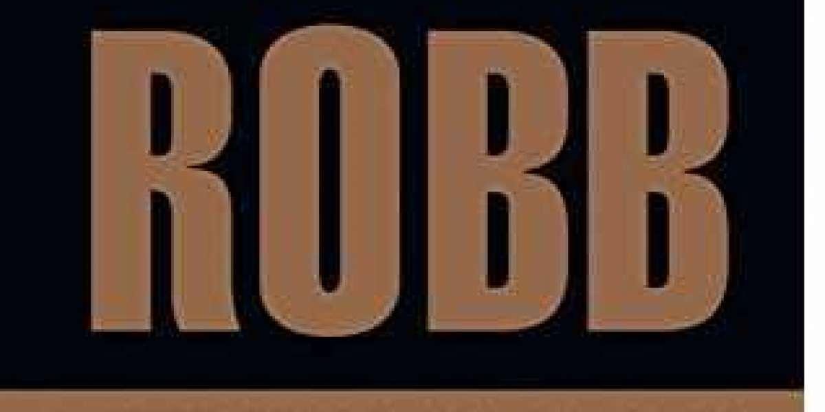 Jd Robb Glory In Ath .mobi Zip Full Version Utorrent