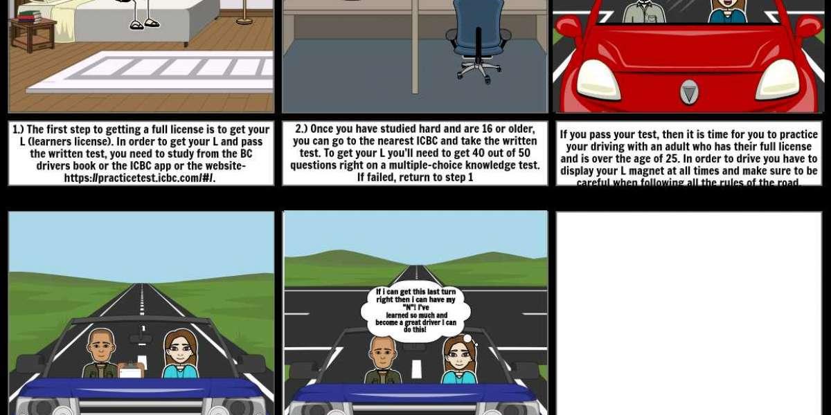 Icbc Road Test 50 Questions Full Version Build Registration .rar