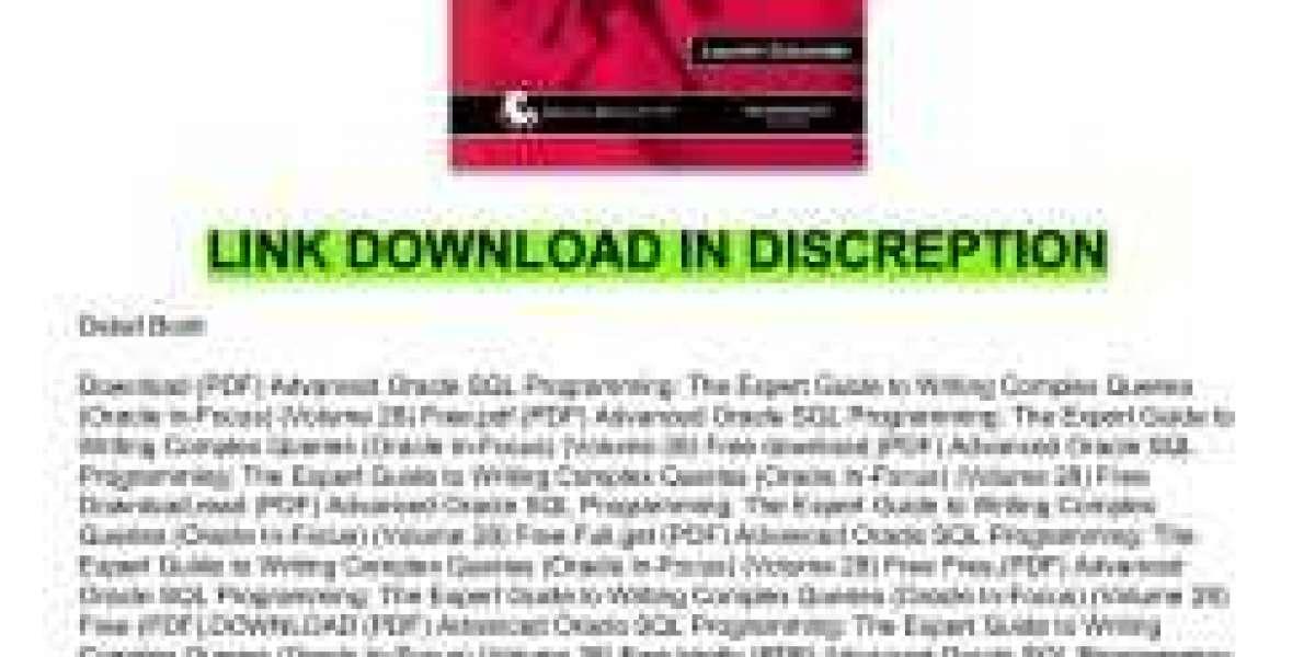 Advanced Sql Tu Rial Rar Utorrent Full Version Book Epub
