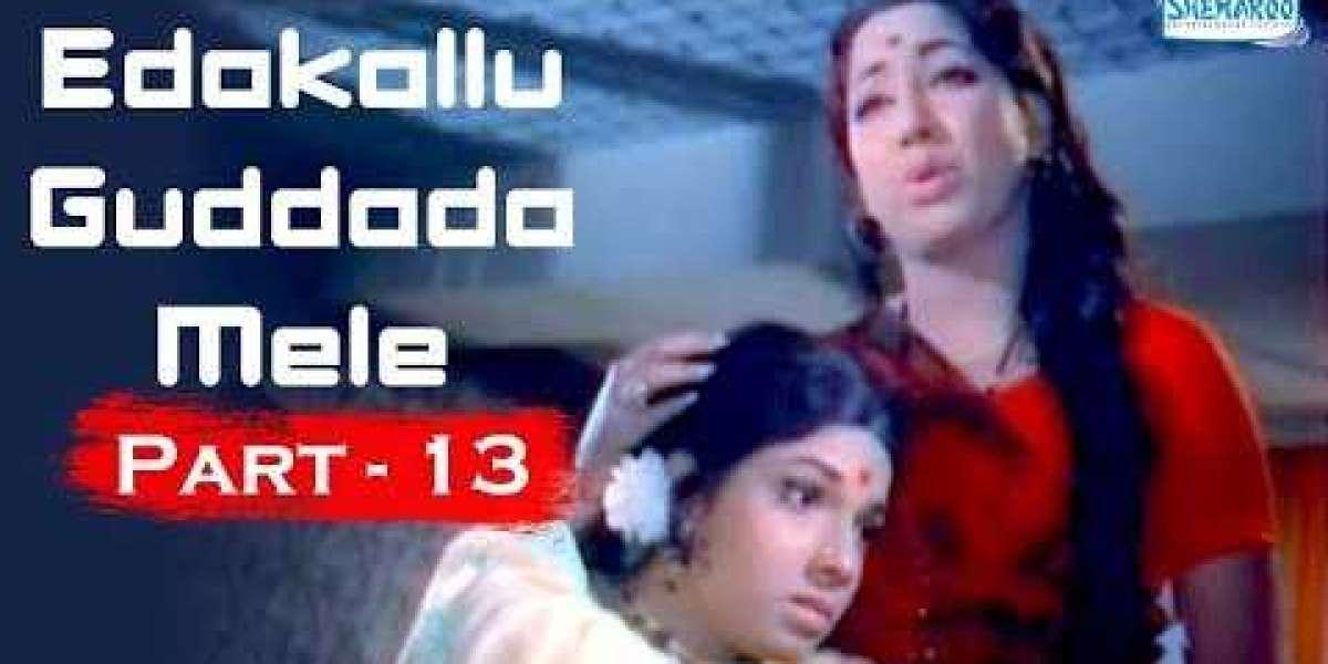 Watch Online 2012 Police Aur Mujrim Watch Online Movie 2k Full Mp4 Subtitles