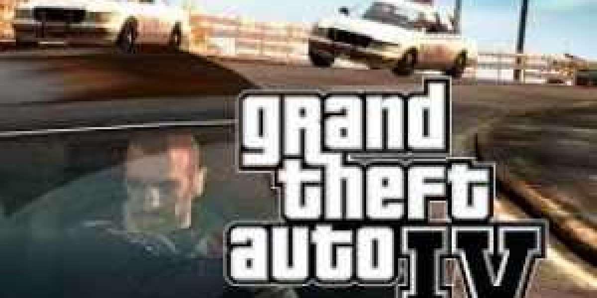 Game Gta 4 Untuk Dvdrip Watch Online Kickass Mkv Subtitles 720p Dvdrip
