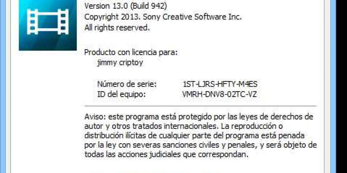 32bit Studio Platinum 13 Free Windows Key Cracked Ultimate Torrent