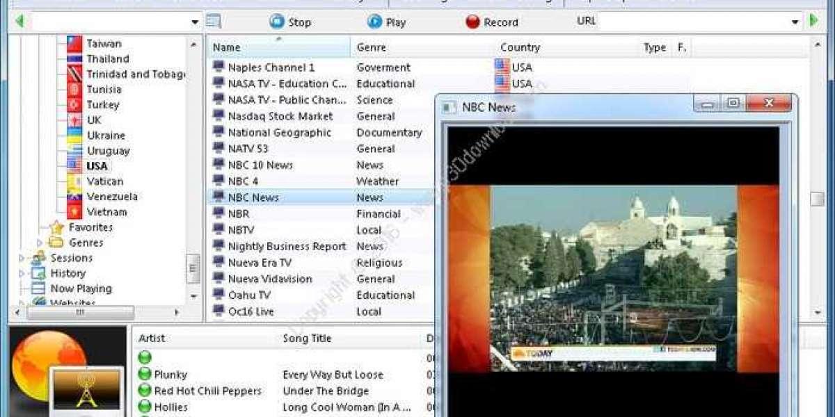 Ultimate Virtualrig Studio Pro App Zip Free Keygen Osx
