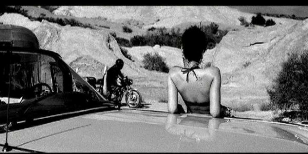 Download Rihanna Feat Justin Timberlake Rehab Pc Rar X32 License Free Nulled