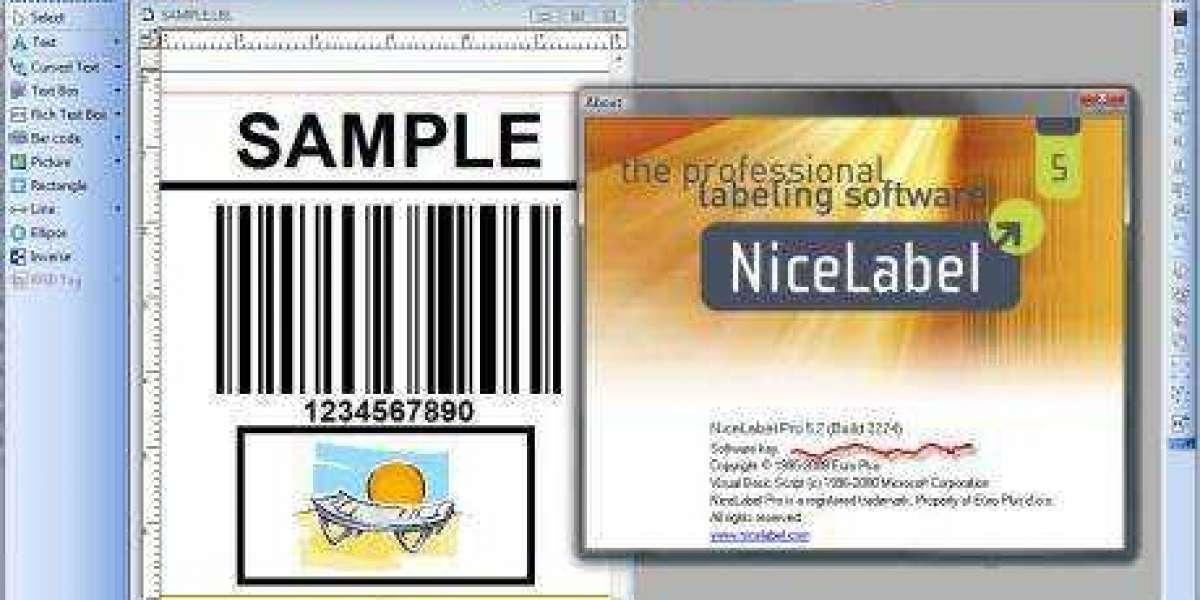 Nicelabel Pro 5 Full 720 Watch Online Torrents 4k Avi Watch Online