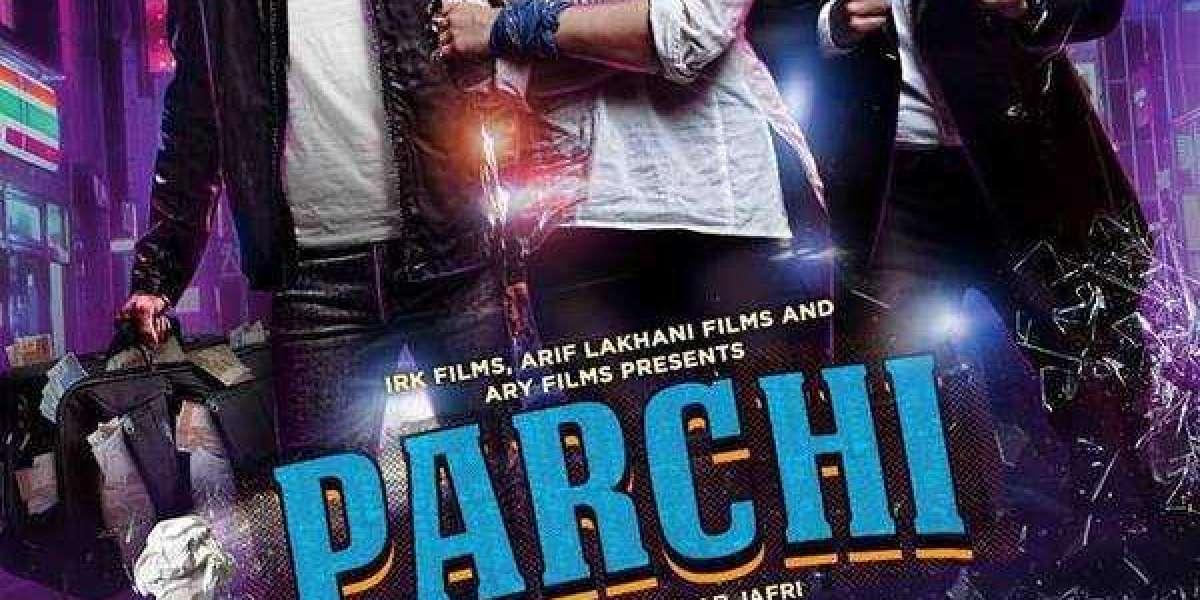 Parchi Registration Pc Final Cracked Utorrent Full