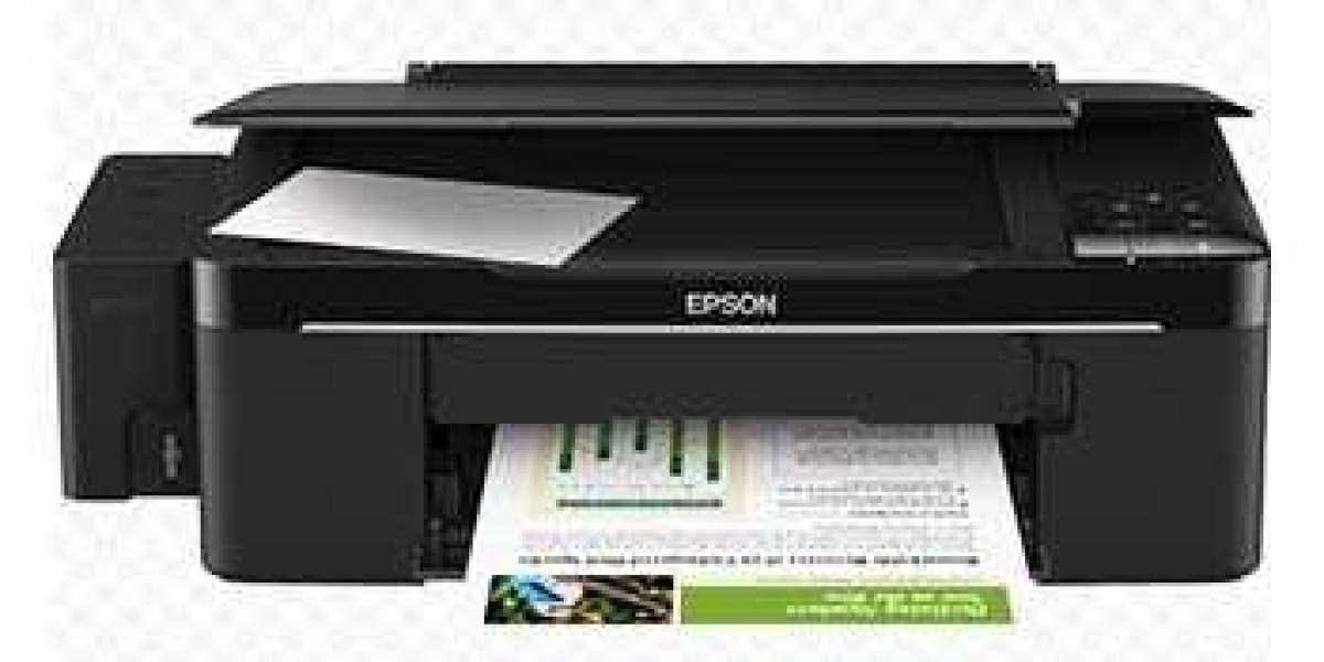 Epson Lx-350 Driver For Iso Full Professional License Torrent Keygen Osx