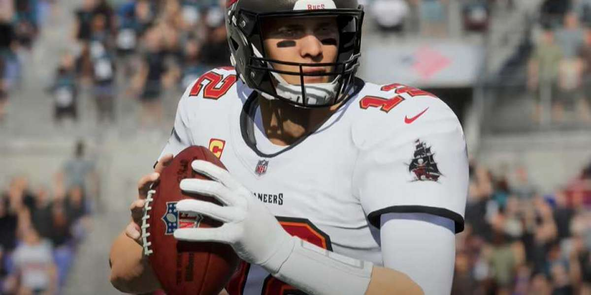 All of the Campus Heroes have been revealed so far in Madden 22 Ultimate Team