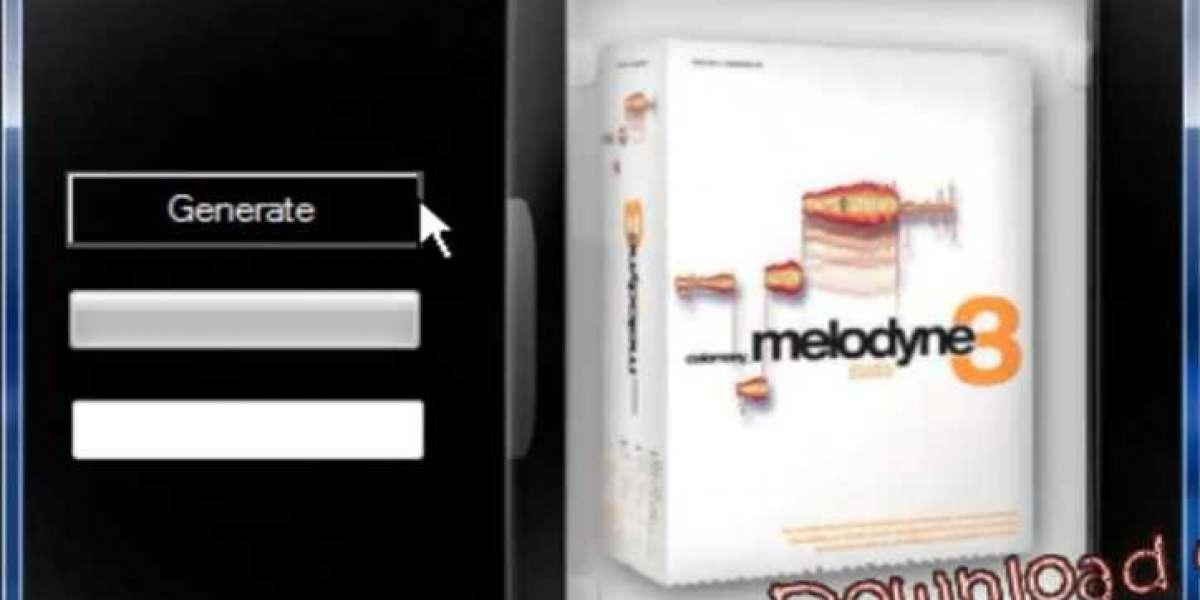 Celemony Melodyne Studio Pc Rar Registration Serial Ultimate Full 64bit