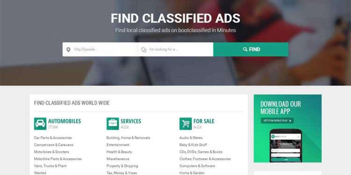 Serial Website Classifieds Template Full 32bit Professional