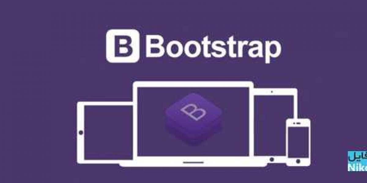 Latest Bootstrap Studio 5.5.2 Serial Full Version 32bit