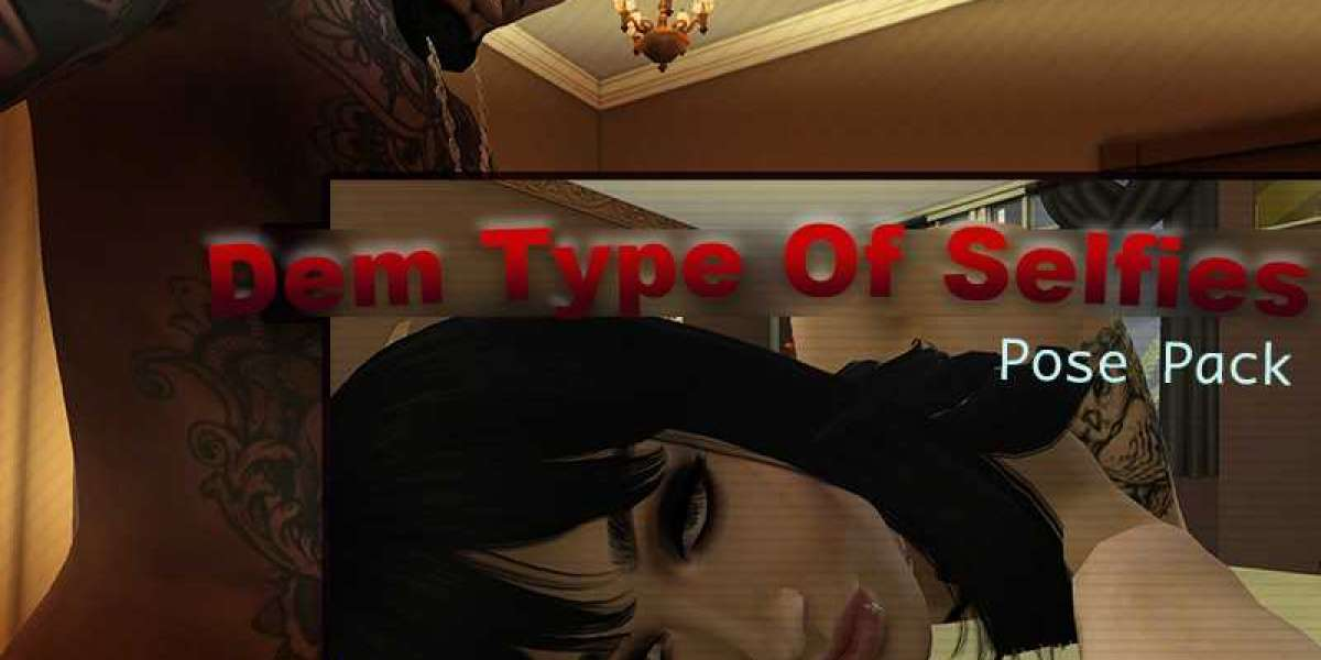 The Sims 3 Penis Mod 1 Dubbed Subtitles 1080p Watch Online