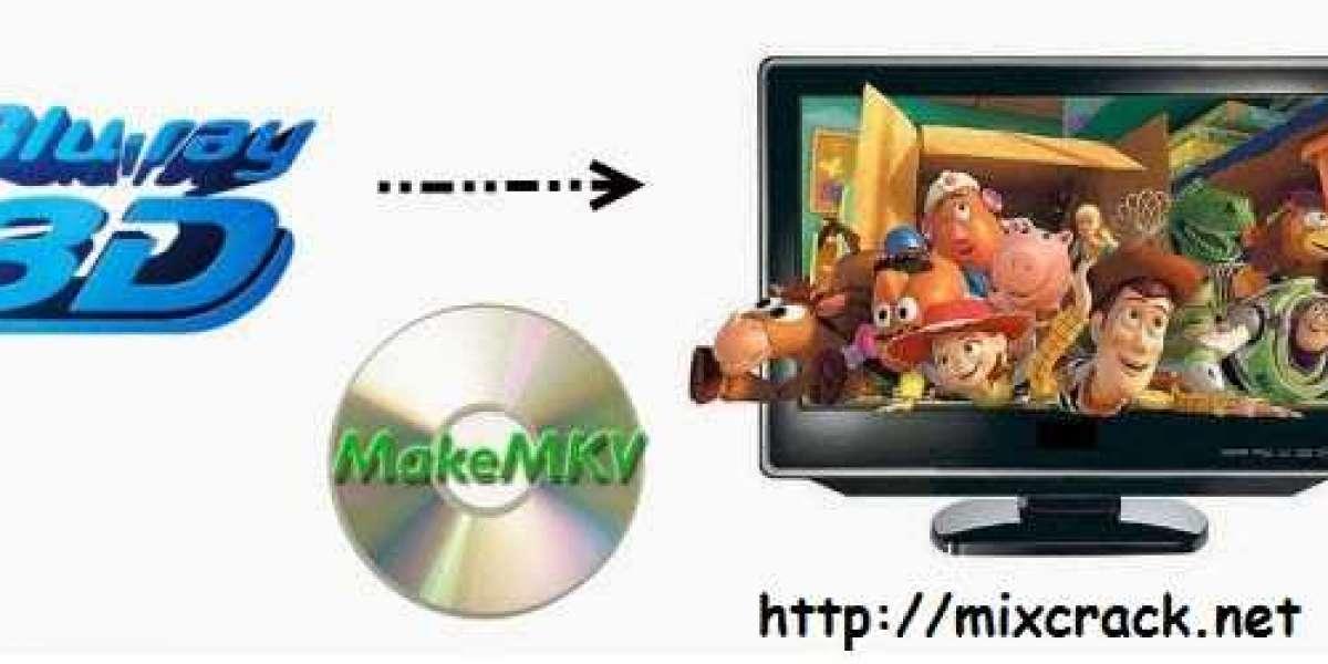 Cracked MakeMKV 1.15.4 Utorrent Windows Key
