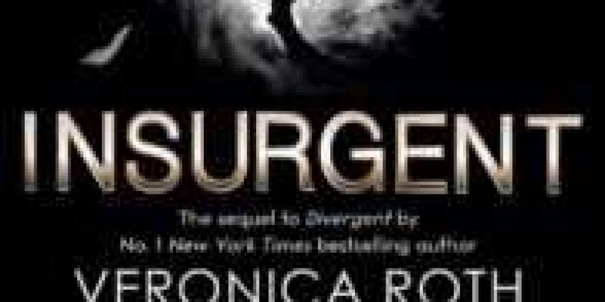Free Insurgent .pdf Ebook Download Rar