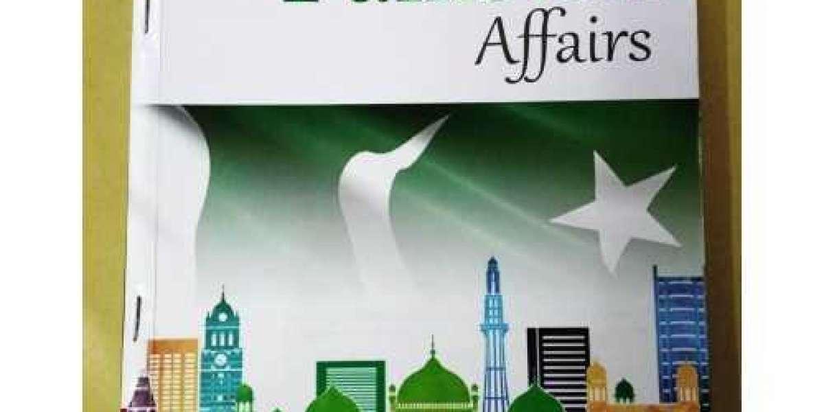 Pakistan Affairs By Ikram Rabbani 16 Rar Full Edition Utorrent .pdf Book