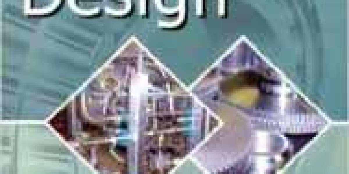 Machine Sign Sharma Agarwal Full Edition Book .mobi Download Rar