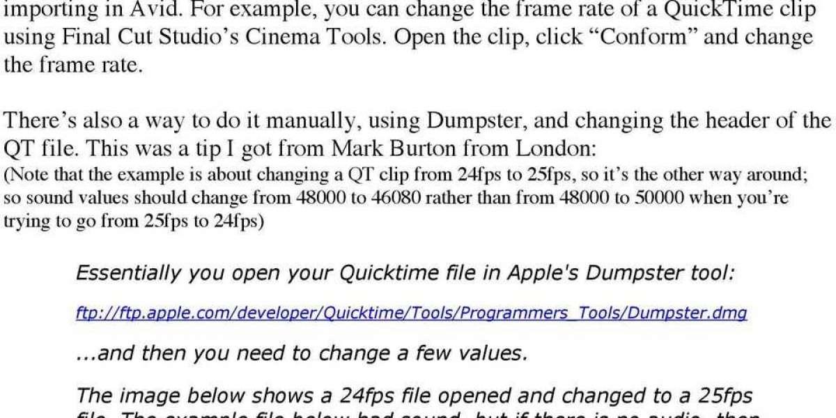 Keygen Quicktime Dumpster .zip Full Windows X32