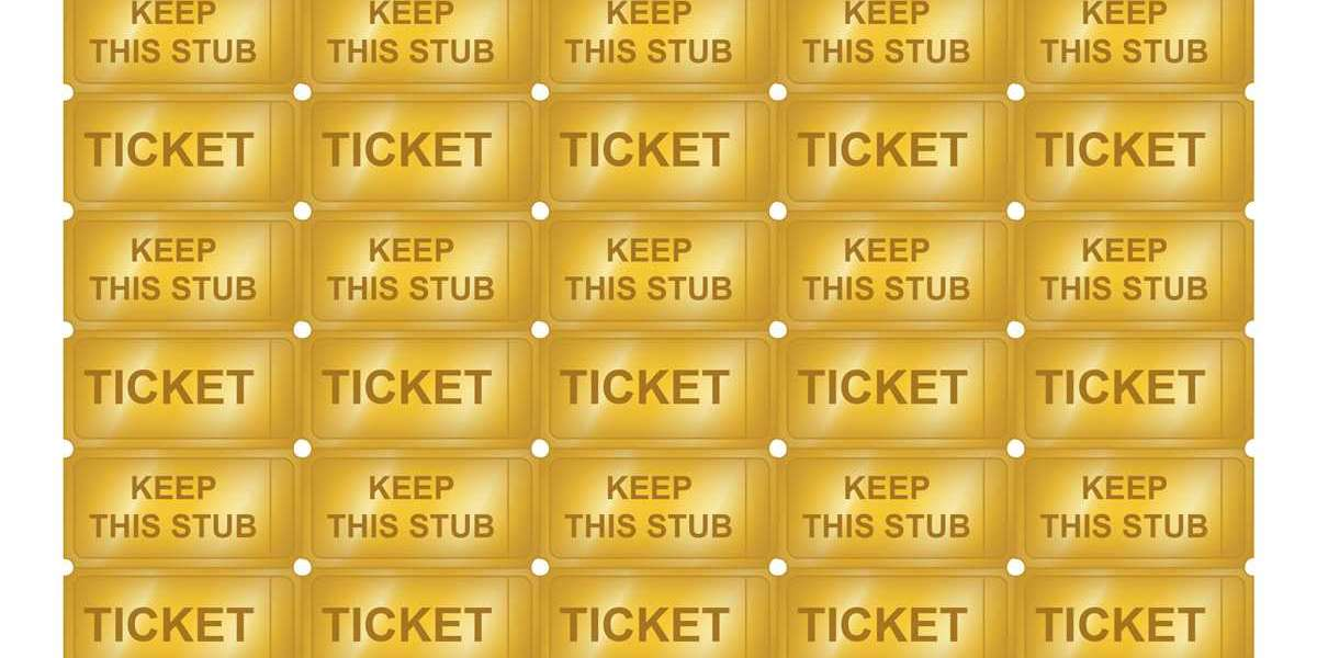 .zip Printable Prom Tickets Pc Utorrent Free Patch