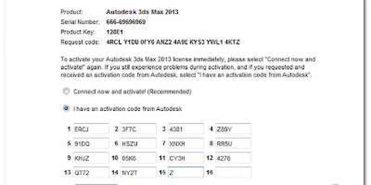 Au Sk 3DS Max 2014 Utorrent X64 Windows Final Key
