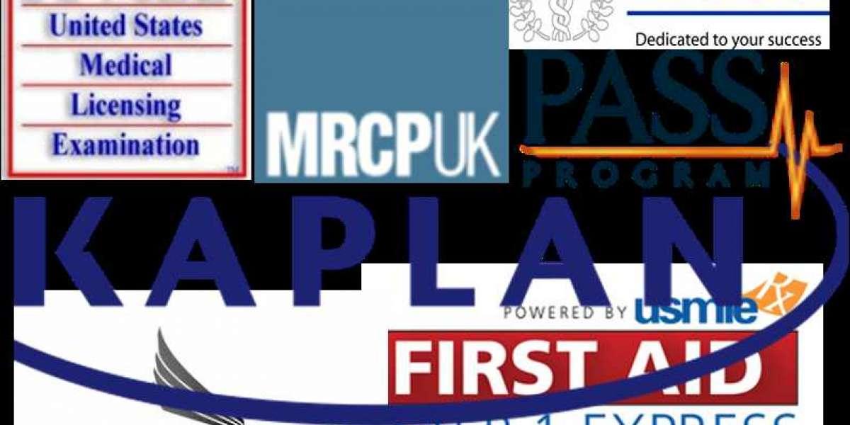 Kaplan Step 2 Ck High Yield Watch Online Dubbed Full Watch Online Full