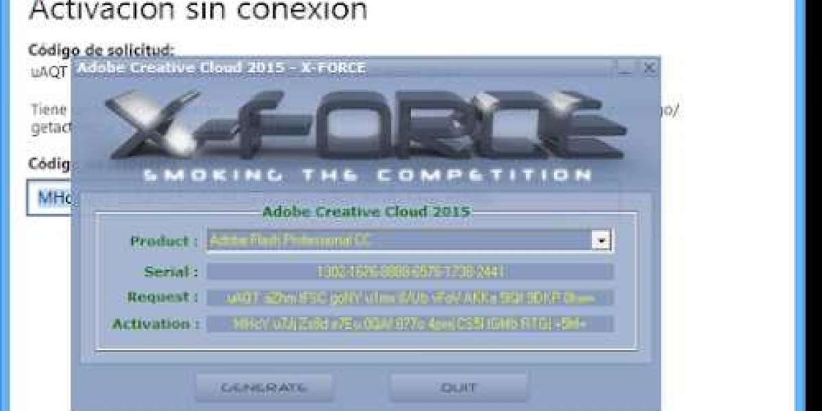 X64 Adobe Cs6 Master Collection Winmac Windows Crack Zip Full Version Torrent Key
