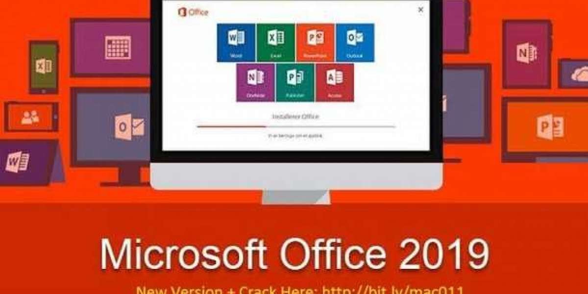 Microsoft Office 2019 V16.21 Iso Key Utorrent X32 Full Macos