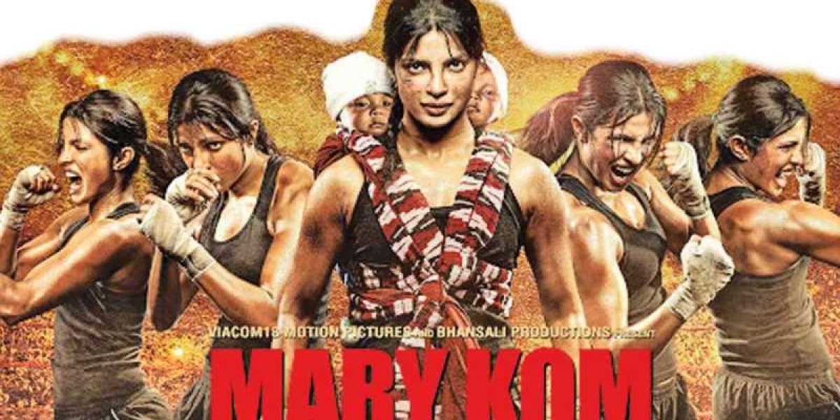 Online Player Muqaddar Ka Sikandar Movies Free Avi Torrent Watch Online