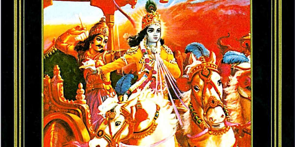 Full Sri Suktam In 40 Zip Ebook Utorrent Epub