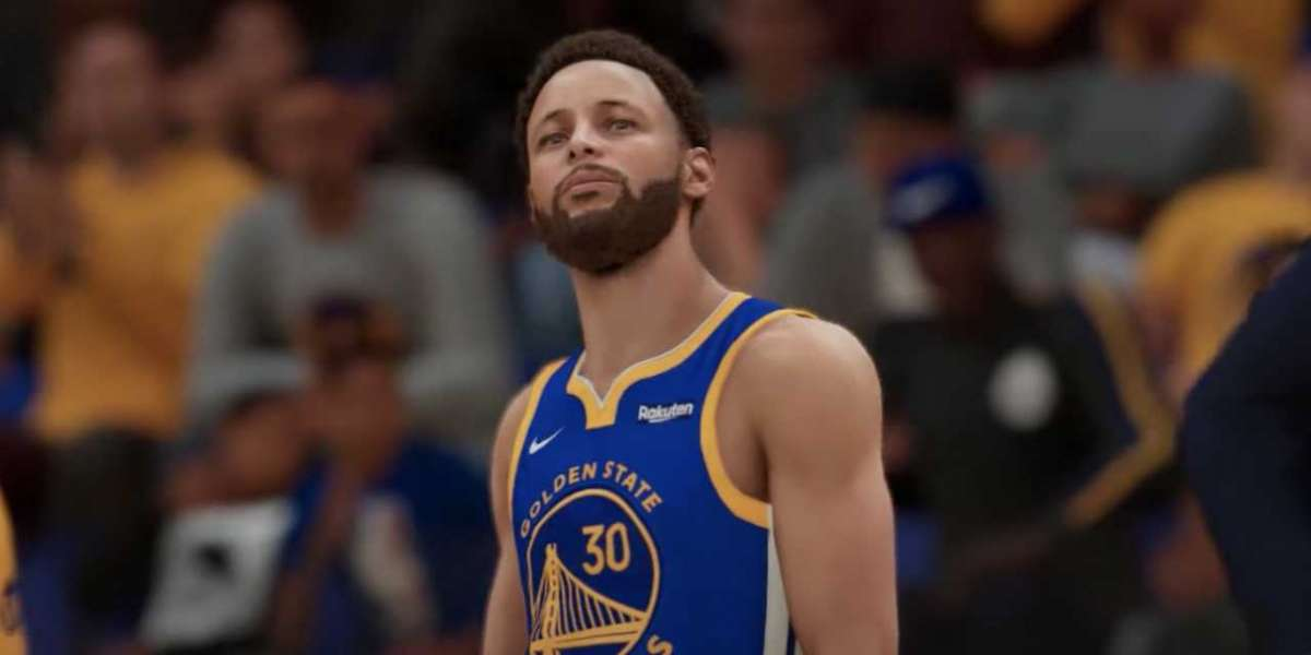 You can find the most recent NBA 2K22 preview trailers as well as pre-order information, game features, and game modes o