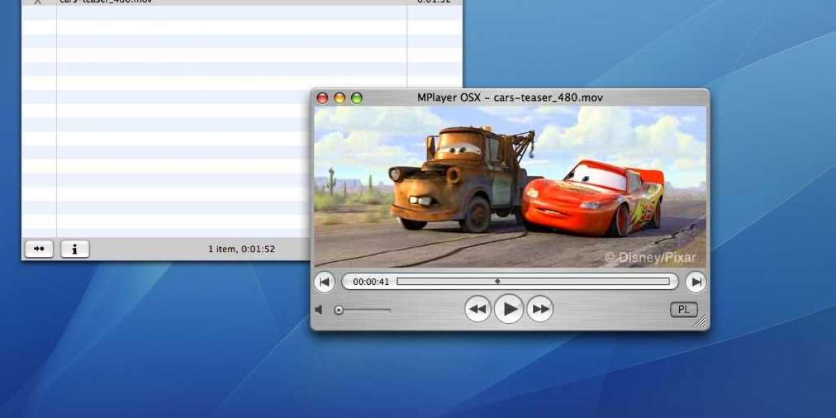 Full Version Best Mkv Player For Os X Iso Registration Torrent Build Macosx