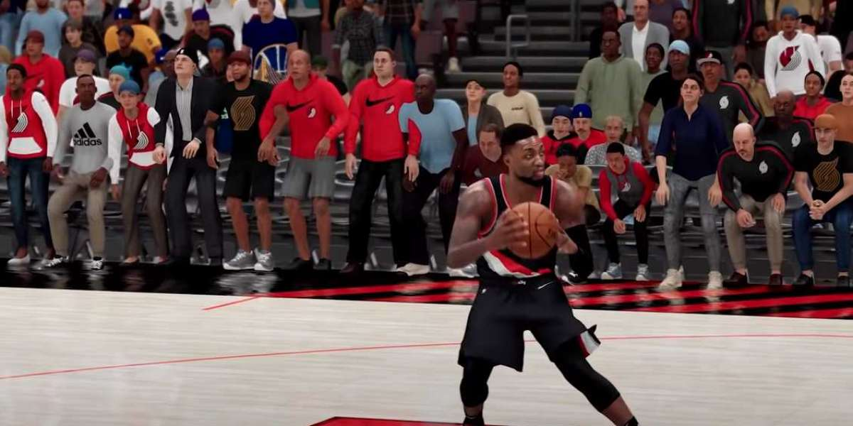 NBA 2K22: How to Earn VC quickly in NBA 2K22