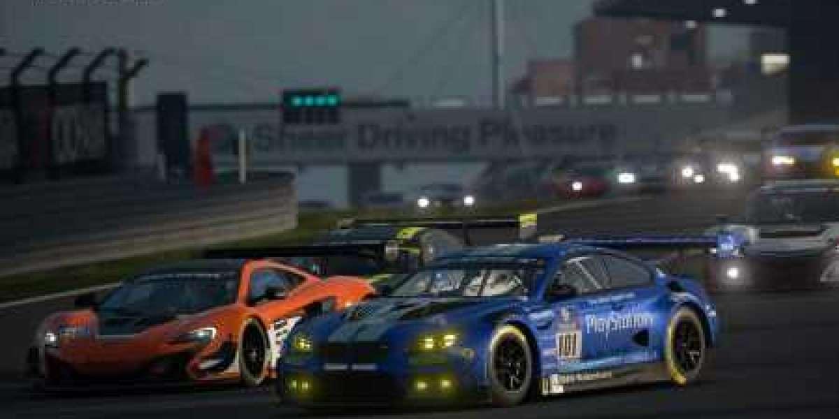 Mkv Gran Turismo 6 Watch Online 2k Blu-ray Mp4 Hd